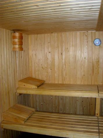 spanien balearenn mallorca sillot punta amer. Black Bedroom Furniture Sets. Home Design Ideas